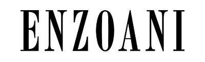 Enzoani-saty-pozicovna-Zilina-svadobna-biele-bizuteria-LERYA-salon-torta
