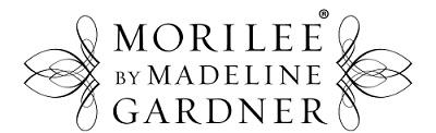 MoriLee-LERYA-bridal-svadba-saty-wedding-pozicovna-kvety-zilina-salon