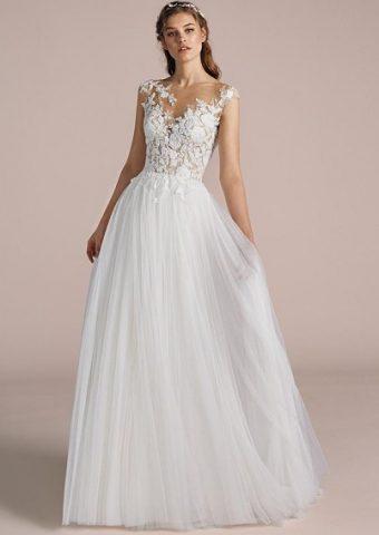 469f53948a26 Svadobné šaty
