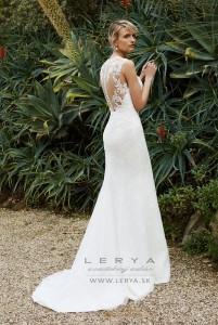 lerya-salon-svadba-za-wedding-prsten-kvety-topanky-enzoani-bt16-15-2