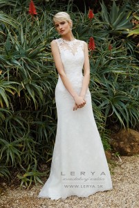salon-lerya-wedding-bridal-saty-topanky-torta-svadba-enzoani-bt16-15-1