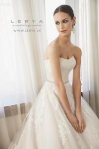 svadba-saty-doplnky-zilina-lerya-pozicovna-predaj-Naida-3