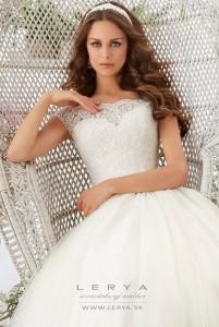 svadobne-saty-MoriLee-zilina-svadobny-salon-lerya-5403-3
