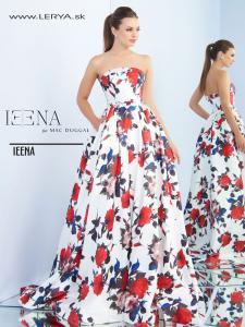 Ieena