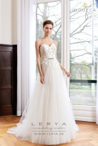 Amber-svadba-saty-modeca-salon-lerya-zilina