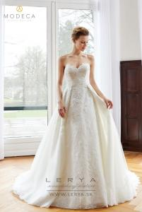 Andes-nevesta-svadba-zilina-saty-lerya-salon
