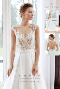Annabel-1-svadobne-saty-svadba-nevesta-lerya-zilna