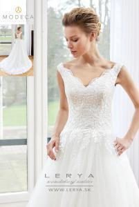 Arabella-1-nevesta-svadba-zilina-saty-lerya-modeca