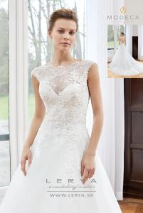 Aubrey-1-svadba-saty-zilina-lerya-salon