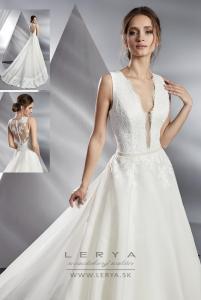 Blossom-1-lerya-svadobny-salon-zilina-nevesta-svadba