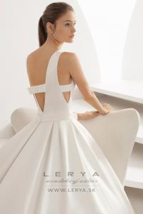 zilina-rosaclara-saty-svadobne-lerya-ARBIL-2
