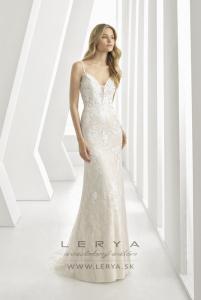 lerya-saty-svadba-zilina-3-DIVA