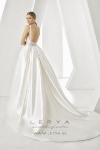 svadba-nevesta-saty-zilina-lerya-2-DREAM