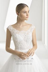 svadba-nevesta-zilina-saty-lerya-3-DOLL