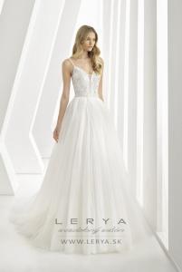svadba-saty-zilina-lerya-1-DIVA