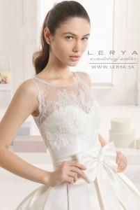 zilina-salon-svadba-saty-rosa-clara-lerya-Enebro-3