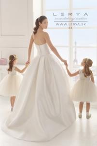 zilina-svadba-saty-nevesta-rosa-clara-lerya-salon-Enebro-2