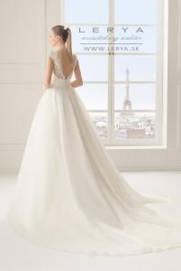 rosa-clara-saty-svadobne-zilina-svadba-salon-lerya-Erika-2