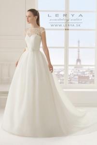 svadobne-saty-zilina-lerya-rosa-clara-luxus-svadba-Erika-1