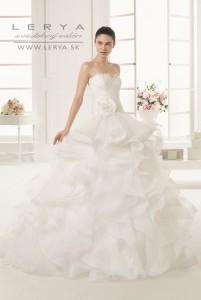 Svadobne-saty-rosa-clara-zilina-salon-svadba-lerya-Espiral-1