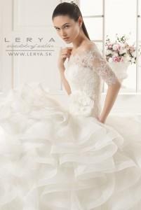 svadba-zilina-salon-lerya-rosa-clara-svadobne-saty-luxus-Espiral-3