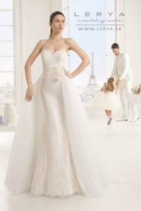 svadobne-saty-rosa-clara-zilina-lerya-salon-centrum-svadba-Eva-1