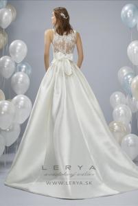 ODINA-C-bride-nevesta-saty-svadba-zilina