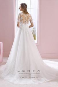 ETTA-C-saty-lerya-svadba-zilina